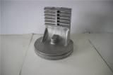 알루미늄 & 아연 합금에 있는 전문 기술은 주물을 정지한다