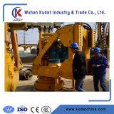 油圧回転式掘削装置120kn