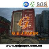 Haut Printig couleur de qualité pour la vente de papier