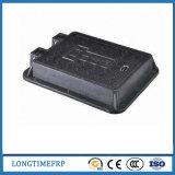 De samengestelde Dekking van het Mangat SMC En124 D400