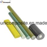 Glasfaser Reinfoced Polymer-Plastik fester Rod FRP Rod