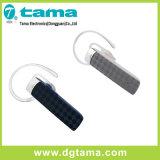 De mini Draadloze Tijd van de Oortelefoon van het in-oor van de Hoofdtelefoon Bluetooth Lange ReserveV4.1