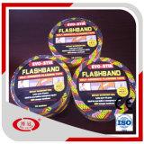 Cintas autoadhesivas asfalto/Flash/Cinta &Windiow reparación del techo de la cinta de sellado