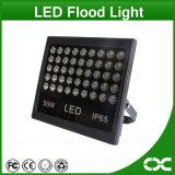 30W Spot à LED de 2 ans de garantie d'éclairage d'inondation de SMD