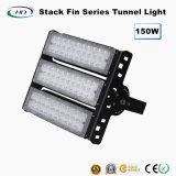 Ce & luz Certificated RoHS do túnel do diodo emissor de luz 150W