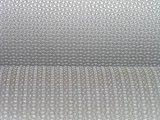 يشبع آليّة يطوي [فسل تيسّو] ورقيّة يجعل آلة