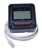 Mt50 LCD Verre Meter voor het ZonneControlemechanisme van de Last MPPT Mt50