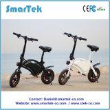 Smartek bicyclette intelligente de vélo électrique de 12 pouces d'usine dirigent 013-1