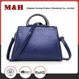 Form PU-lederne Entwerfer-Dame-Handtasche
