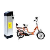 26650 24V 15Ah Batterie LiFePO4 pour UPS