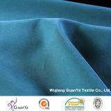 Tissu de lavage de sable pour des chemises ou des vêtements extérieurs