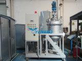 Olio approvato di pirolisi della gomma del CE che ricicla macchina