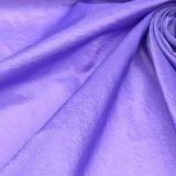 Diamant-Type de 20d DTY tissu en nylon de trellis pour le vêtement extérieur