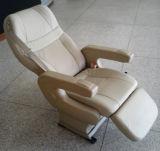 Sede molle lussuosa F22-3 della vettura di affari