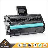 заводская цена SP200 совместимый картридж с тонером для Ricoh Sp3200sf