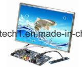 12.1 Baugruppe des Zoll-TFT LCD für industrielle Steueranwendung