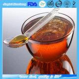 Citrato de sódio do aditivo de alimento como o agente CAS de /Stabilizer /Chelate do emulsivo: 6132-04-3