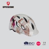 Enfants Cyclisme Ultra Bike Helmet Lumière