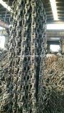 catena d'ancoraggio della maglia con traversino del diametro di 28mm U3 ed anello di trazione di Kenter con il buon prezzo