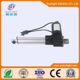 Azionatore lineare elettrico 24V di alta qualità