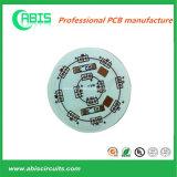 2.0W MCPCB utilisé pour LED