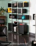 사무실을%s 현대 최고 가격 책 내각은 사용했다 (G01)