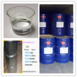 고품질 제초제 CAS: 110-54-3 적정 가격에