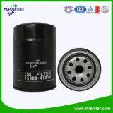 Meilleur Producteur de la fabrication 15600-41010 du filtre à huile