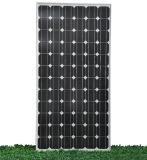 Панель солнечных батарей рыбацкой лодки Mono 24V 200W модуля PV