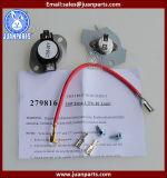 279816 Thermalsperre-Installationssatz für Whrilpool und Kenmore Trockner