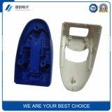 Strati di plastica, fornitore di plastica dello stampaggio ad iniezione