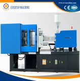 セリウムのプラスチックのための公認の完全なAutomatiの注入型機械