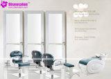 شعبيّة [هيغقوليتي] صالون مرآة [بربر شير] صالون كرسي تثبيت ([ب2019ف])