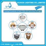 High Power LED Underwater Pool lumière (HX-P56-H36W-TG)