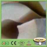 Tubo di gomma della gomma piuma di migliori prezzi dell'isolamento di alta qualità con l'incisione