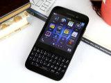 Оптовым первоначально открынный тавром телефон Bb Q5 Samrt
