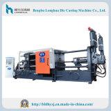 Lh- 500t Aleación de zinc máquina de moldeado a presión