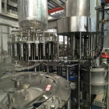 A fábrica de produção de suco de Projeto Turn-Key (automático)
