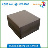 Alta calidad de una dirección de Metro de luz LED de iluminación