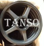 Tanso Cast Iron Tb Taper Bush Pulley