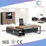 Самомоднейший стол экзекьютива таблицы офиса мебели