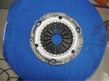 Cubierta de Embrague 250mm para 100p-T/600p 040 de Isuzu