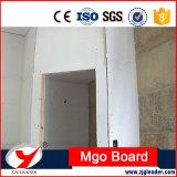 防水装飾的な内壁耐火性MGOのボードの価格
