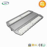 Hi-Power LED High Bay Light 70W 100W 150W com ce e RoHS