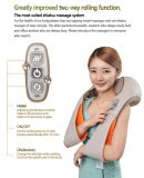 Collo di spondilosi e Massager cervicali superiori della spalla