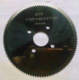 V-Cortar PWB Diamond-Jz30_51X2xt10