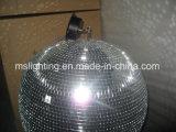 Het Licht van de Bal/van de Disco van de spiegel