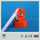 配水管の付属品のための'''のTeflone 3/4のテープ