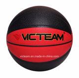 Baloncesto al aire libre rentable del enrollamiento de la yarda del OEM