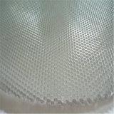 Feuille de base en nid d'abeille en aluminium (HR1136)